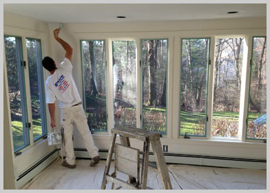 Home Remodeling Services Set Painting Interior Painting  Pros Home Servicespros Home Services